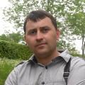 Игорь Разжавин, Электрик - Сантехник в Йошкар-Оле / окМастерок