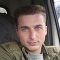 Олег Бахреньков, Мастер универсал в Йошкар-Оле / окМастерок