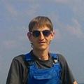 Сергей Жуков, Мастер универсал в Йошкар-Оле / окМастерок